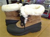 SOREL Shoes/Boots 1810-234